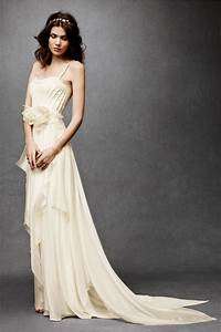 wearing 1920s wedding dresses for your special day With 1920 style wedding dress