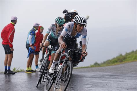 The final stage of the route d'occitanie is scheduled for tuesday, between lectoure and rocamadour. Egan Bernal 'not obsessing' with what's to come at Tour de France 2019 - Cycling Weekly