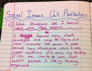 Social Issue Essay Example Custom Essay Writing Services Cheap  Social Issue Essay Example For Teachers