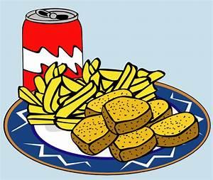 Fast Food Menu Samples Ff Menu Clip Art at Clker.com ...