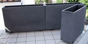 Pflanztrog Aus Beton :  ~ Sanjose-hotels-ca.com Haus und Dekorationen