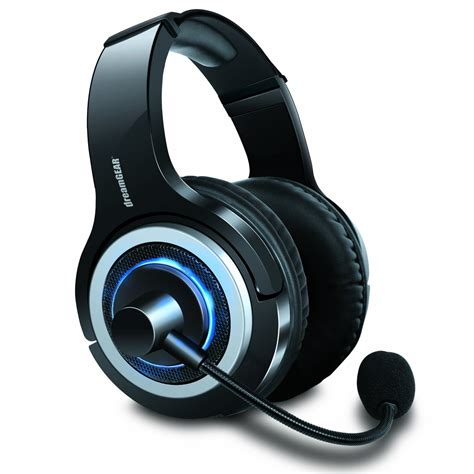 bestes ps4 headset the best ps4 headsets for those on a budget ps4 home