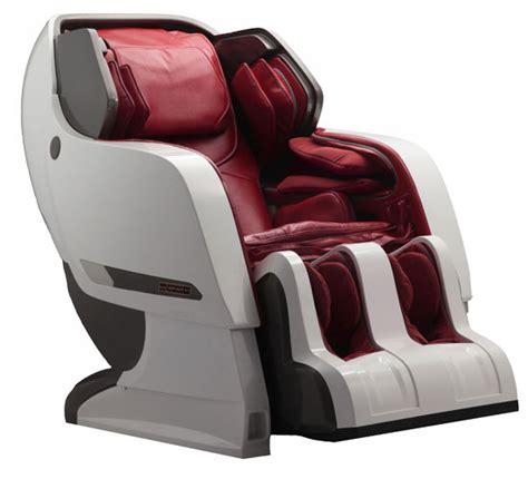 infinity iyashi infinity chairs