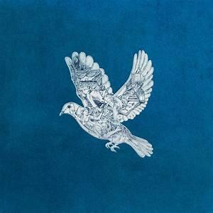 "Coldplay – ""Magic"" - Stereogum  Coldplay"