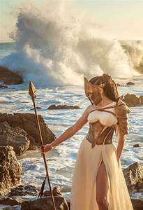 1513 best Costumes and Props images on Pinterest   Armors ...