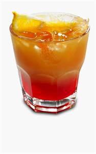 Cocktail Rezepte Alkoholfrei : cocktail brunswick cooler alkoholfrei rezepte suchen ~ Frokenaadalensverden.com Haus und Dekorationen