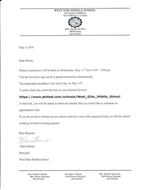 request letter  school holiday essay writer funnyjunk