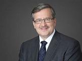 File:Bronisław Komorowski official photo.jpg - Wikimedia ...