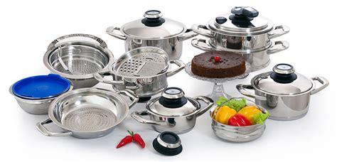 amc cookware india pvt ltd coimbatore cutlery
