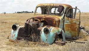 Carcasse De Voiture : comment se d barrasser de sa voiture hors d 39 usage ~ Melissatoandfro.com Idées de Décoration