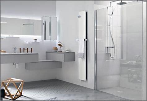 Schmale HeizkÖrper FÜr Badezimmer