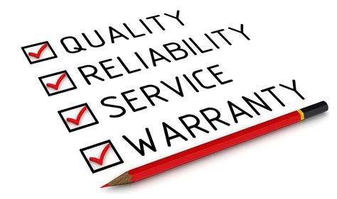 Warranty Cost by Five Facts A Home Warranty Is Worth The Cost Home