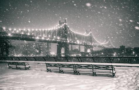city snow snow foisinthecity