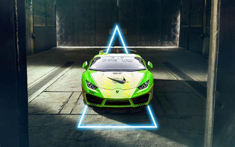 Lamborghini Nike X Off-White Hypebeast HD wallpaper