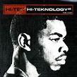 Hi-Teknology²: The Chip - Wikipedia