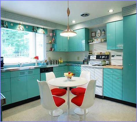 Fat Chef Kitchen Decor Accessories  Home Design Ideas