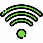Lan Icon Corcodus Internetz Icons