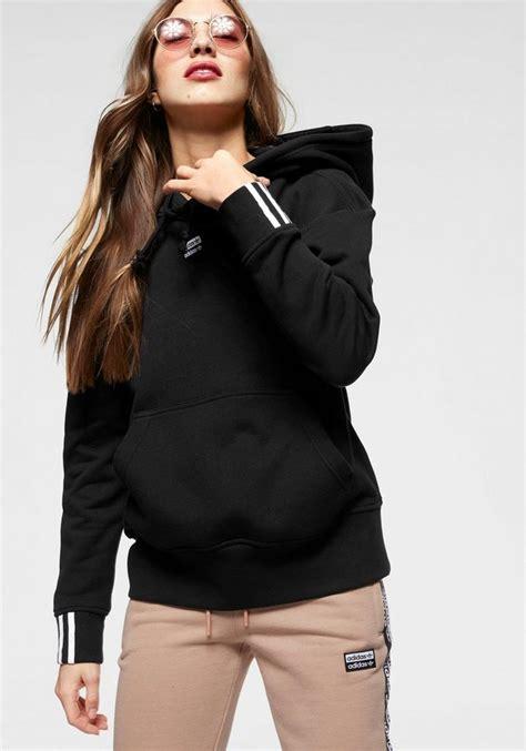 adidas originals kapuzensweatshirt vocal hoodie otto