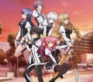 batch anime rakudai kishi no cavalry osomatsu san subtitle indonesia batch drivenime