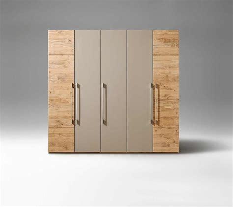 Wooden Bedroom Cupboards by Wardrobe Designs Catalogue Wardrobe Shutters In 2019