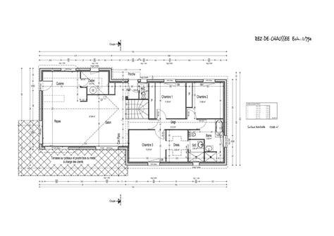 plan cuisine 11m2 plan quasi dfinitif il manque la fentre accole la porte duentre with plan cuisine 11m2
