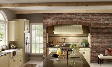 kitchens eldorado stone