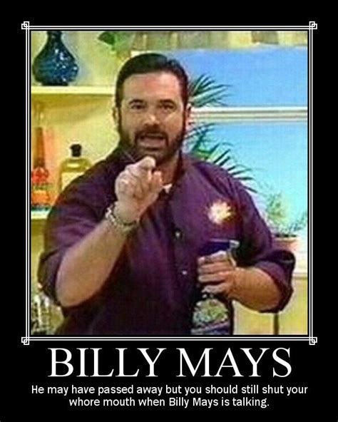 Billy Mays Meme - image 16819 billy mays know your meme