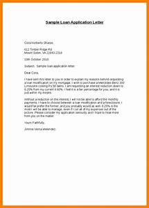 Loan request letter ingyenoltoztetosjatekokcom for Loan application letter to company