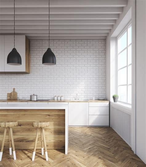 lo que debes llevar a cocinas blancas rusticas decoración de cocinas rústicas con encanto bricolaje10 com