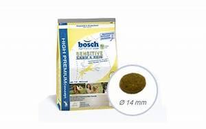 Bosch Sensitive Lamm Reis : bosch trockenfutter sensitive lamm reis ~ Yasmunasinghe.com Haus und Dekorationen