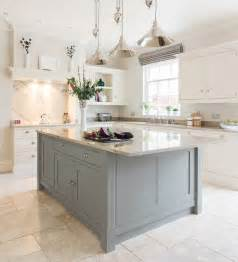 gray and white kitchen ideas gorgeous grey and white kitchen designs diy better homes