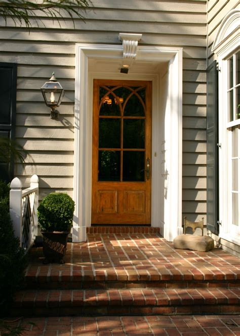 entry door front entrance decor craftsman front doors