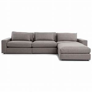 full size of sofagrey sectional couch modern sectional With sectional sofa finance