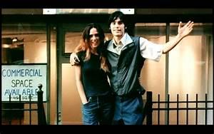 Requiem for a Dream ***** (2000, Ellen Burstyn, Jared Leto ...