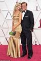 Paulina Porizkova says Aaron Sorkin invited her to the ...