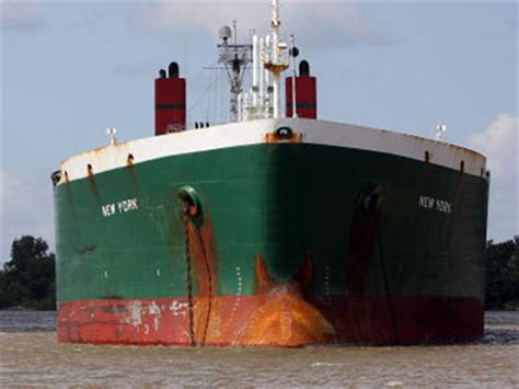 Sw Boat Rides Louisiana by The Business Of Tankers The Business Of Tankers