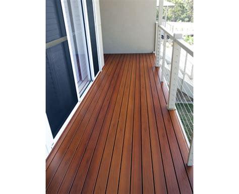 diy decking  timber  aluminium decodeck  decowood