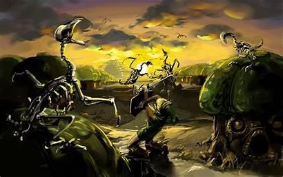 Zelda Link Legend Past Wallpapers Background Desktop
