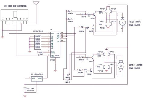 5000m wiring diagram 5000m wiring diagram wiring diagram and schematic