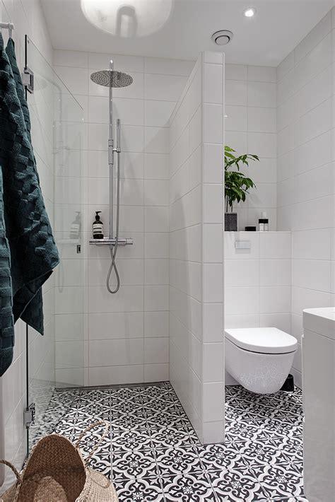 smal bathroom ideas avl 229 ng smal vattensil placering intill sittb 228 nk eller vad 228 r b 228 sta placering good ideas