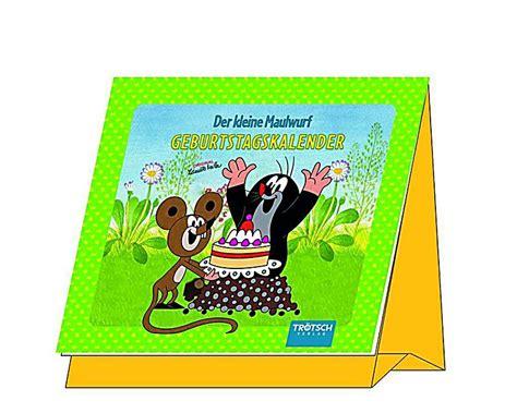 Wandtattoo Kinderzimmer Kleiner Maulwurf by Der Kleine Maulwurf Wandtattoo Wandtattoo Der Kleine