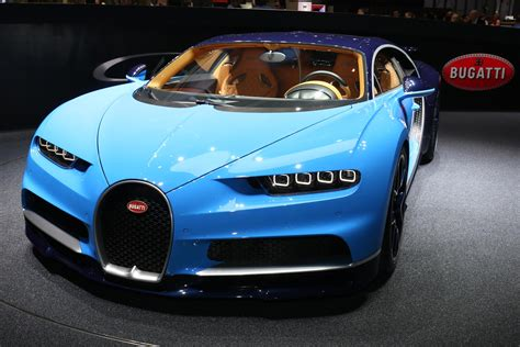 Best Cars by Geneva Motor Show Best And Worst Supercars Only Motors