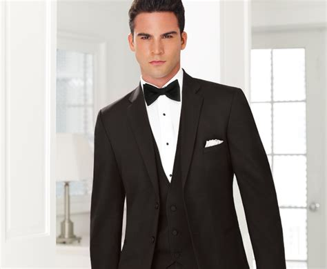 4 Wedding Fashions To Consider For The Big Day