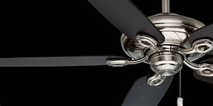 Luxury ceiling fans with lights top wallpapers ol