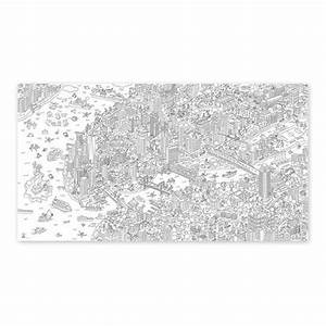 Trödelmarkt Ikea Essen : 26 besten flow seasonal crafts bilder auf pinterest weihnachten weihnachtsideen und ~ Markanthonyermac.com Haus und Dekorationen