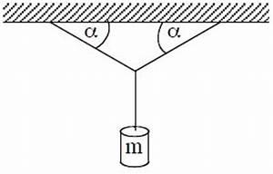 Seilkraft Berechnen : zugkraft einesk rpers an einem seil ~ Themetempest.com Abrechnung