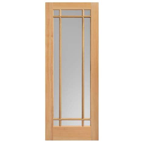 white barn doors interior closet doors doors the