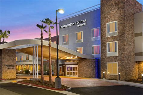 marriott hotels turn to prefab for more efficient construction curbed