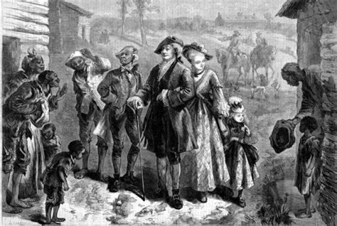 10 Horrifying Facts About The Sexual Exploitation Of Enslaved Black Men You May Not Know