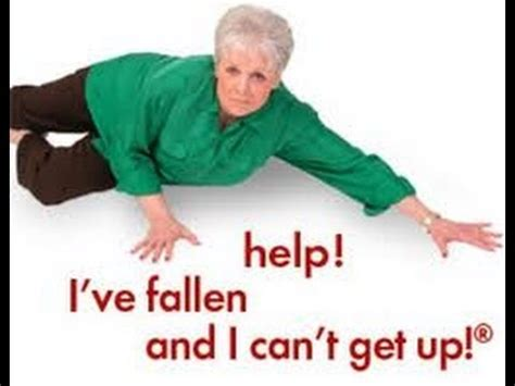Help I Ve Fallen And I Cant Get Up Meme - help i ve fallen and i can t get up youtube